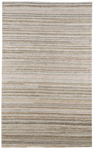 Beldier Beige Medium Rug