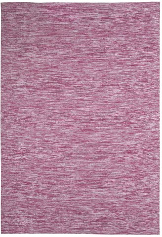 Serphina Fuchsia Medium Rug