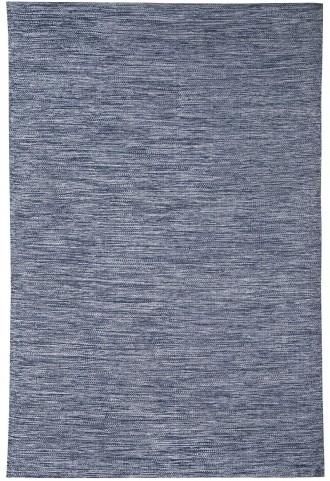 Serphina Blue Medium Rug