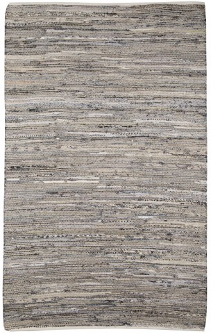 Dismuke Natural Large Rug
