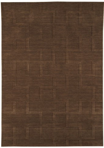 Teague Toast Medium Rug