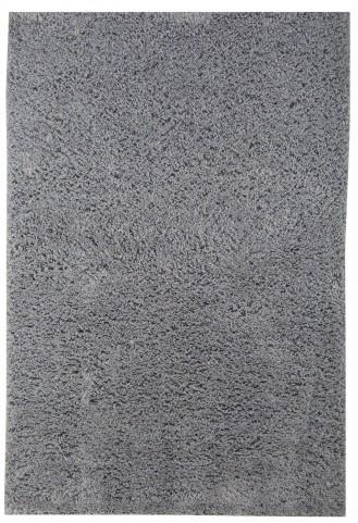 Alonso Gray Medium Rug