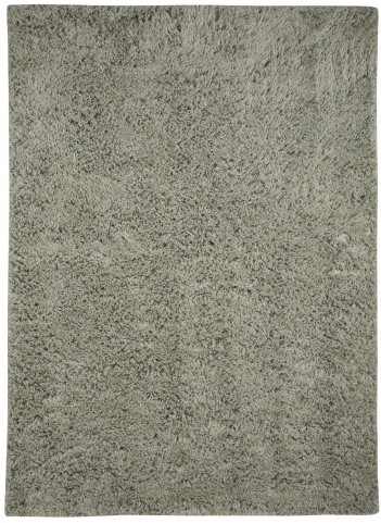 Alonso Sage Medium Rug