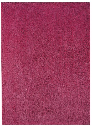 Alonso Pink Medium Rug