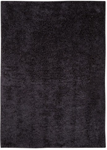 Alonso Graphite Medium Rug