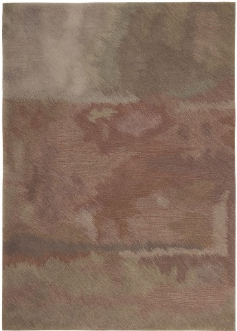 Nikhil Multi Medium Rug