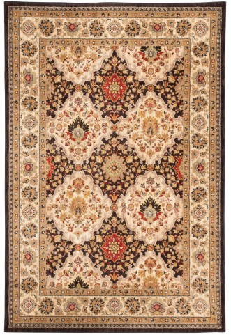 Farber Spice Medium Rug
