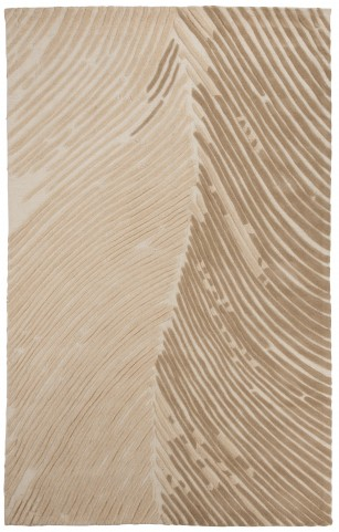 Wave Hill Alabaster Medium Rug