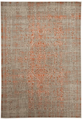 Angelito Seaspray Large Rug