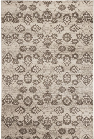 Aviana Beige Medium Rug