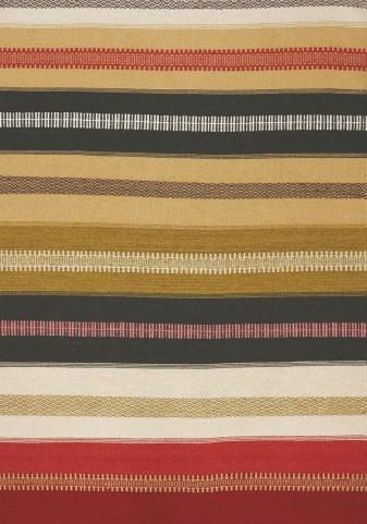 Raja Arizona Wool Dhurry Large Rug