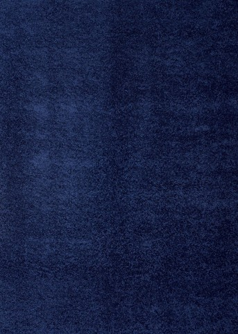 Izmir Blue Area Rug