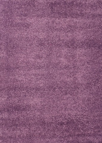 Izmir Purple Area Rug
