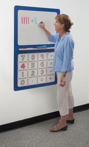 Wall Calculator