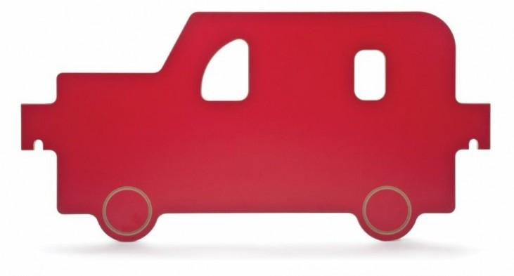 Room Divider Car Panel