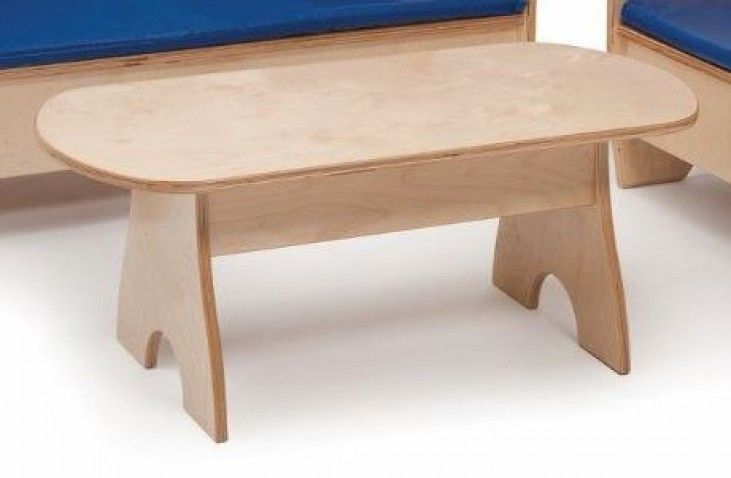 Economy Coffee Table