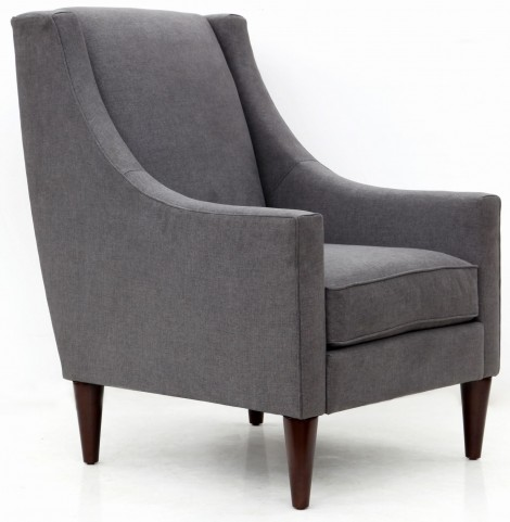 Olivia Stone Chair