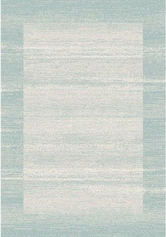 Sable Blue and Grey Haze Large Rug