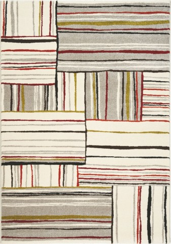 "Safi Capricious Light 63"" Rug"