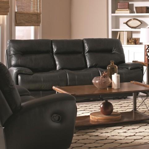 Sartell Reclining Sofa