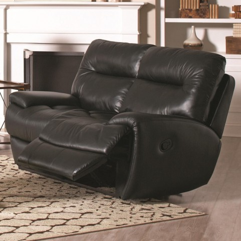 Sartell Power Reclining Loveseat