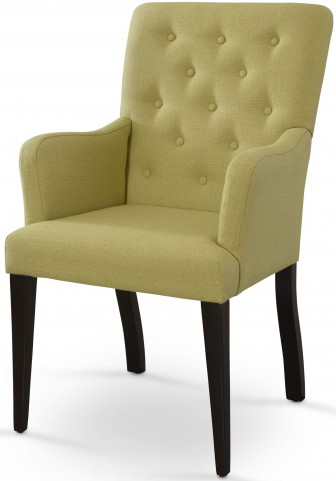 Open Seating Selita Arm Chair