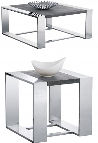 Dalton Occasional Table Set
