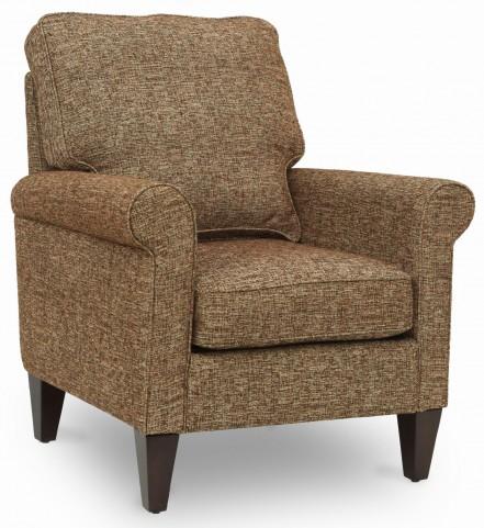 Harlow Mesa Chair