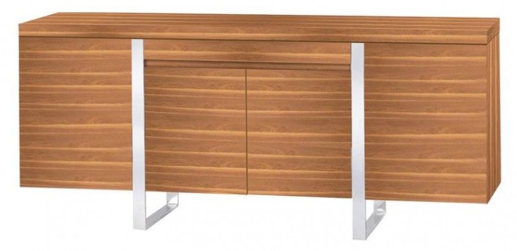 Sierra-2 Walnut Sideboard