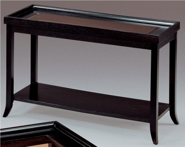 Boulevard Occasional Sofa Table