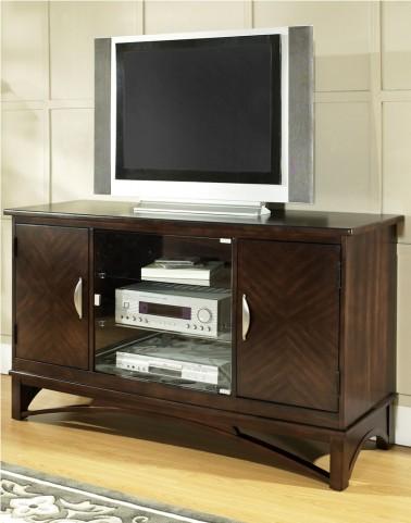 Cirque TV Console