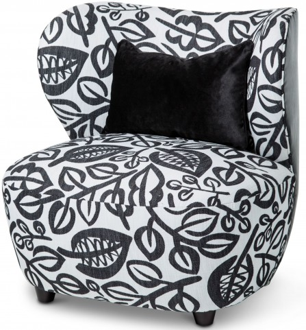 Studio Amsterdam Upholstered Chair