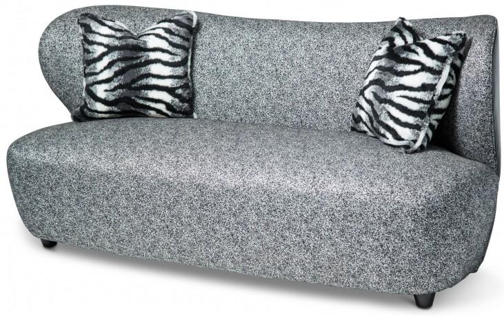 Studio Amsterdam Upholstered Sofa