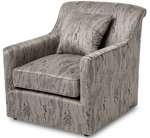 Studio Darby Upholstered Accent Chair