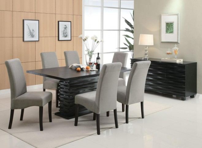 Stanton Dining Room Table - 102061