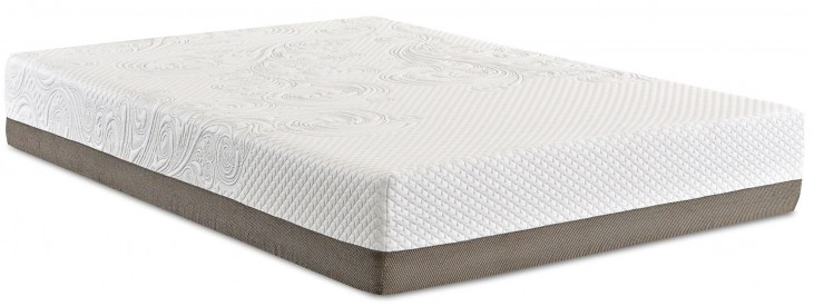 Strata Extra Long Twin Mattress