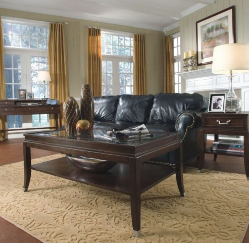 Lakefield Occasional Table Set