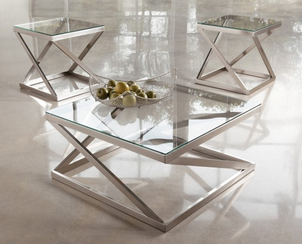 Coylin Occasional Table Set