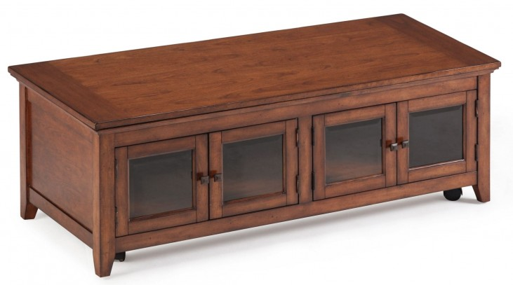 Harbor Bay Rectangular Lift Top Cocktail Table