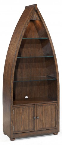 Beaufort Bookcase
