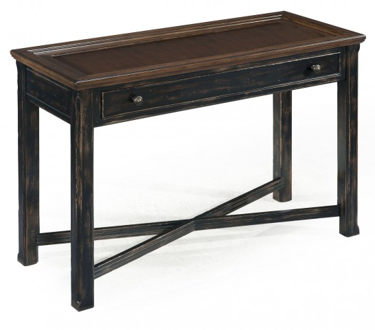 Clanton Rectangular Sofa Table
