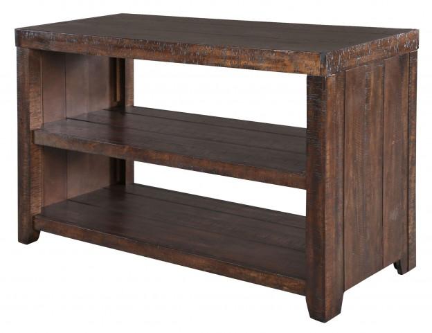 Caitlyn Rectangular Sofa Table
