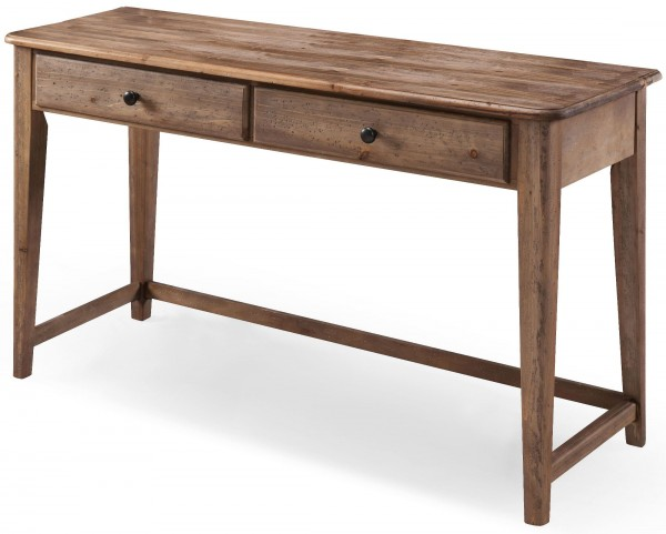Baytowne Barley Sofa Table
