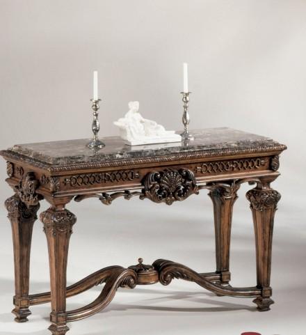 Casa Mollino Console Table