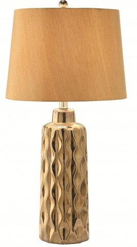 901517 Table Lamp
