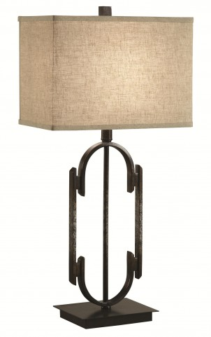 901534 Table Lamp