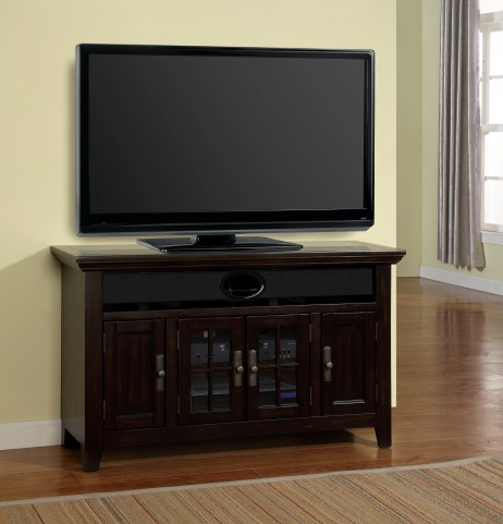 "Tahoe 50"" TV Console"