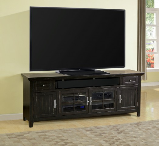 "Tahoe 84"" TV Console"