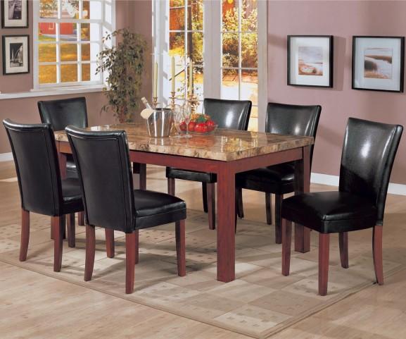Telegraph Rectangular Dining Room Set