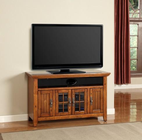 """Terrace 50"""" TV Console"""